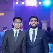 mohamede6829's profile photo