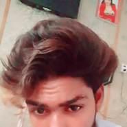 shahzadm77's profile photo