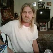 patrickc314's profile photo