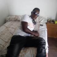 ebrimab26's profile photo
