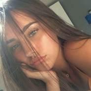 denizzasya's profile photo