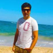 torres167's profile photo