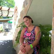 rosar691's profile photo