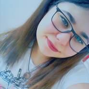 Sevvale28's profile photo