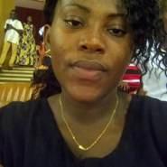 marie_jeannek's profile photo