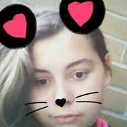 rideordie183_1's profile photo