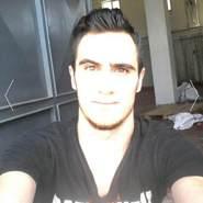 gakicom627's profile photo
