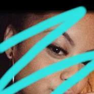 stormlagos123's profile photo
