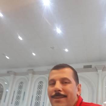 aaa2837_Ad Dawhah_Single_Male