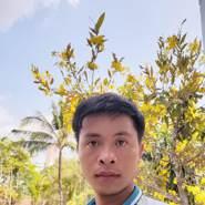user_vg80912's profile photo