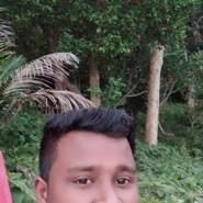 omd160's profile photo