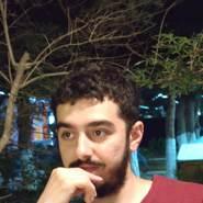 murad19_97's profile photo