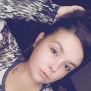 allysas1's profile photo