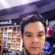 lalol324's profile photo