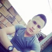 jeisonandresortiz's profile photo