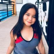 sofie8888's profile photo