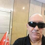 gurdevs34's profile photo