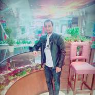 ahmede6304's profile photo