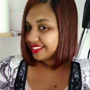 ingr279's profile photo