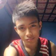 adrianm1074's profile photo