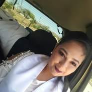 joselynzarateusla's profile photo