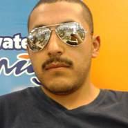 marcoa2877's profile photo