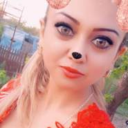 esmai285's profile photo