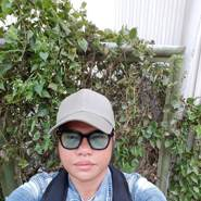 yothinw5's profile photo