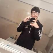 luisc0515's profile photo