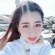 user_ixlw43087's profile photo