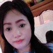 phonejaij's profile photo