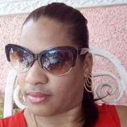 daiyanap's profile photo