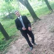 sergey1237's profile photo
