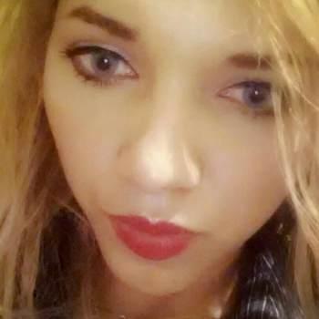 valeriaf148_Cortes_Single_Female