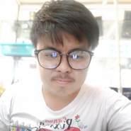 user_sjihb87250's profile photo