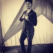 akshanksatwara's profile photo