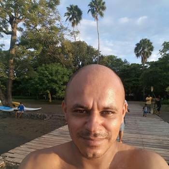 davidtorres48_Guanacaste_Single_Male