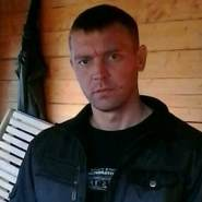vdonenkov6's profile photo