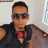 mrdiaze's profile photo