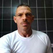 rafaelp861's profile photo