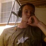 stephan3048's profile photo