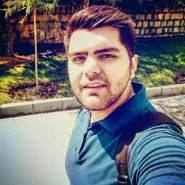 ehsaneskandari694's profile photo