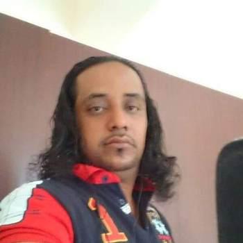 awadhs8_Kampala_Single_Male