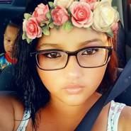 mariab1402's profile photo