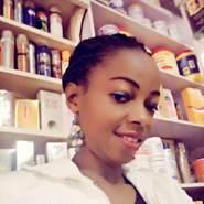 akhigbed's profile photo