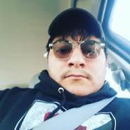 angel15477's profile photo