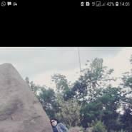 santi495's profile photo