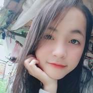 huynhthicamhuyen_260's profile photo