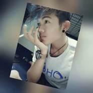 apriyan4's profile photo
