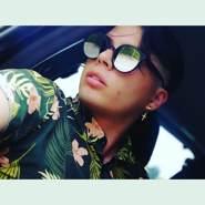 eduardop712's profile photo